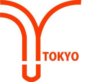 Tokyo Indiaca Asocciation